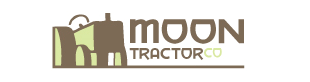Moon Tractor Co.